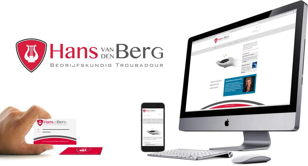 Hans-van-den-Berg