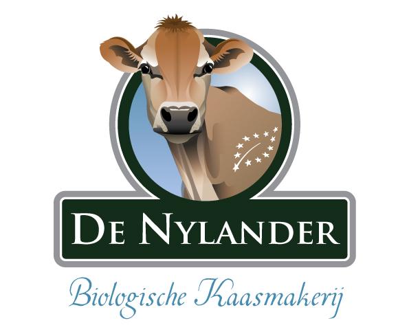 Logo-Nylander