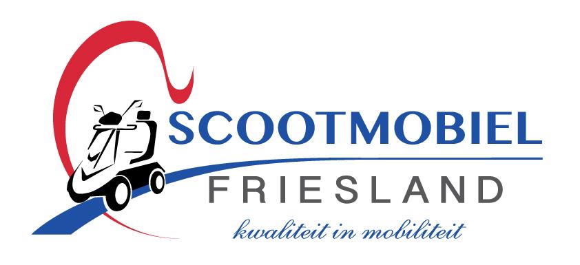 Logo-Scootmobiel-Friesland-op-wit